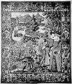 EB1911 Tapestry - fêtes in honour of Henri II. and Catherine de Medicis.jpg