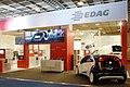 EDAG Light Car - Open Source (2009).jpg