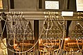 ENIAC, Ft. Sill, OK, US (05).jpg
