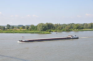 ENI 02318975 COMMEARE (03).JPG