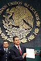EPN. Iniciativa de Reforma Energética.jpg