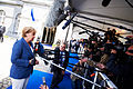 EPP Summit 23 June 2011 (5880609541).jpg
