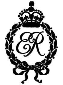 ER-wreathed crowned.png