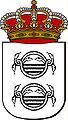 ESCUDO DE HERRERA DE PISUERGA.jpg