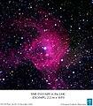 ESO-SNR-0543-689-LMC-phot-34c-04-fullres.jpg