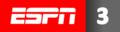ESPN 3.png