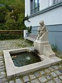 ES Brunnen Ecke Mettinger Str.jpg