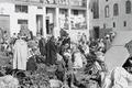 ETH-BIB-Auf dem Markt von Fès-Nordafrikaflug 1932-LBS MH02-13-0396.tif