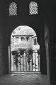 ETH-BIB-Balkon der Alhambra, Granada-Nordafrikaflug 1932-LBS MH02-13-0585.tif