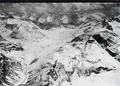 ETH-BIB-Berninapass, Val di Poschiavo, Puschlav v. N. W.-Inlandflüge-LBS MH01-005081.tif