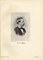 ETH-BIB-Christoffel, Elwin Bruno (1829-1900)-Portrait-Portr 05361.tif