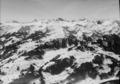 ETH-BIB-Flums, Tannenboden, Skigebiet-LBS H1-018298.tif