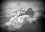 ETH-BIB-Gross Windgällen im Wolkenmeer v. O. aus 3500 m-Inlandflüge-LBS MH01-006576.tif