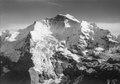 ETH-BIB-Jungfrau-LBS H1-019578.tif