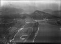 ETH-BIB-Les Charbonnières, Le Pont, Lac Brenet, Lac de Joux v. S. W. aus 1500 m-Inlandflüge-LBS MH01-006670.tif
