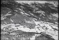 ETH-BIB-Montana-LBS H1-011258.tif