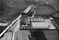 ETH-BIB-Renens, Stouky, Baumgartner & Cie, Papiergrosshandel-Inlandflüge-LBS MH03-0779.tif