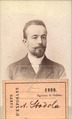 ETH-BIB-Stodola, Aurel (1859-1942)-Portrait-Portr 06954.tif