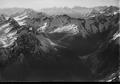 ETH-BIB-Val Rusein, Alp Cavrein, Oberalpstock, Gr. Windgälle-Inlandflüge-LBS MH01-003565.tif