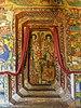 ET Amhara asv2018-02 img088 Lake Tana at Bahir Dar.jpg