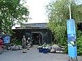EU-SE-Stockholm-Djurgården-Aquaria.JPG