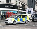 EU57WFF BT Police Ford SMAX - Flickr - D464-Darren Hall.jpg