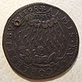 EUROPEAN JETON 1598 b - Flickr - woody1778a.jpg