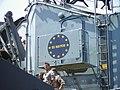 EU Badge on German Frigate.jpg