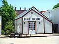 Eagle Theatre.jpg