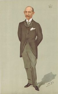 Earl of Yarborough Vanity Fair 2 January 1896.jpg