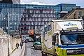 East Hanover Street - Dublin Docklands - panoramio.jpg