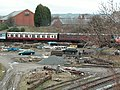 East Lancashire Railway - geograph.org.uk - 131282.jpg