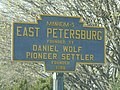 East Petersburg, PA Keystone Marker.jpg