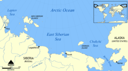 East Siberian Sea map.png