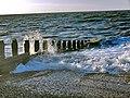 Eastbourne - panoramio (12).jpg