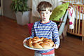 Easter Bread (13940585005).jpg