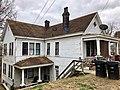 Eastern Avenue, Linwood, Cincinnati, OH (32472920047).jpg