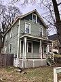 Eastern Avenue, Linwood, Cincinnati, OH (40449561363).jpg