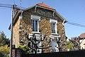 Eaubonne , les belles meulières du quartier Paul Bert - panoramio (69).jpg