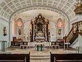 Ebensfeld-Kirche-9040147-HDR-PS.jpg