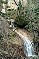 Ebenthal Wasserfall 12112007 55.jpg
