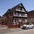 Ebersmunster-34-Fachwerkhaus-gje.jpg