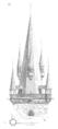Echauguette.cathedrale.Prague.png