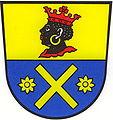 Eching Wappen.jpg