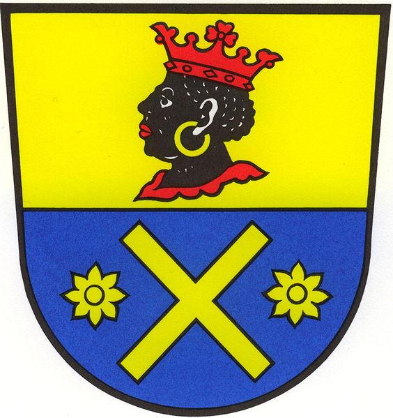 Datei:Eching Wappen.jpg