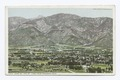 Echo Mountain and Mt. Lowe, Pasadena, Calif (NYPL b12647398-73981).tiff