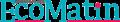 Ecomatin.net-ecomatin-logo-small.png