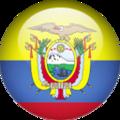 Ecuador-orb.png
