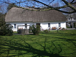 Callan County Kilkenny Wikipedia