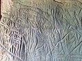 Edakkal Caves - Views from and around 2019 (44).jpg